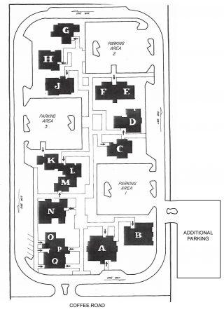 downey-park-map